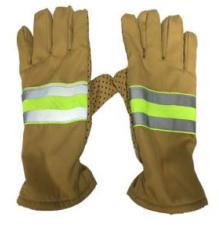 Găng tay chữa cháy TT48