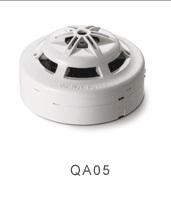 Đầu báo khói nhiệt địa chỉ QA05