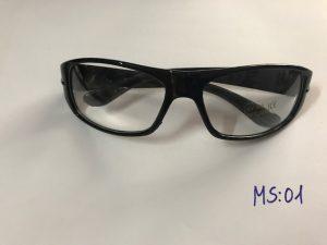 Kính bảo hộ MS01