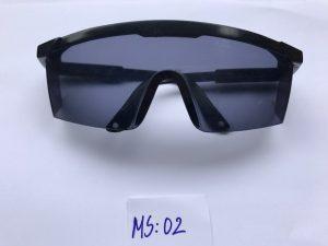 Kính bảo hộ MS02