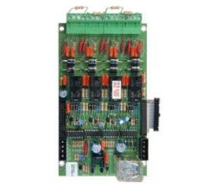 Module 4 ngõ ra chuông - còi cho HCP-1008E