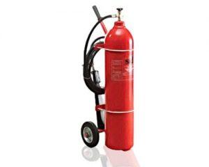 Bình chữa cháy CO2-MT15