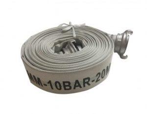 Cuộn vòi D50-10Bar-20m