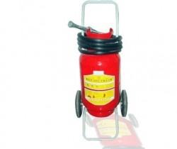 Bình chữa cháy bột ABC MFTZ35