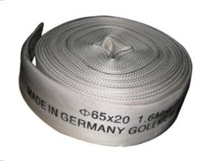 Cuộn Vòi D65 của Đức