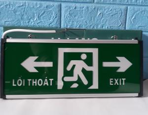 Đèn Exit Li.Lang