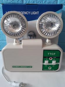 Đèn sự cố TTCF